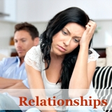 H Relationships On